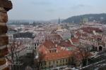 2018_12_15 Praha 038