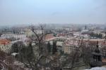 2018_12_15 Praha 040