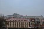 2018_12_15 Praha 051