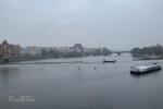 2018_12_15 Praha 052