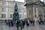 2018_12_15 Praha 057