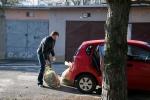 2019_02_05-Mestské-stredisko-socálnej-pomoci-013