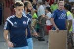 2018_08_29 Horné Orešany - Slovan Bratislava 011