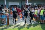 2018_08_29 Horné Orešany - Slovan Bratislava 013