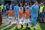 2018_08_29 Horné Orešany - Slovan Bratislava 018