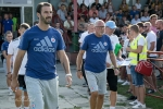 2018_08_29 Horné Orešany - Slovan Bratislava 019