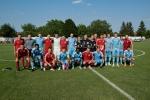 2018_08_29 Horné Orešany - Slovan Bratislava 030