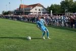 2018_08_29 Horné Orešany - Slovan Bratislava 040