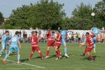2018_08_29 Horné Orešany - Slovan Bratislava 063