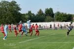 2018_08_29 Horné Orešany - Slovan Bratislava 089