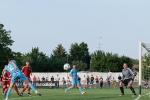 2018_08_29 Horné Orešany - Slovan Bratislava 103