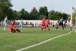2018_08_29 Horné Orešany - Slovan Bratislava 107