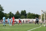 2018_08_29 Horné Orešany - Slovan Bratislava 108