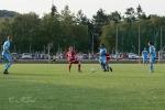 2018_08_29 Horné Orešany - Slovan Bratislava 114