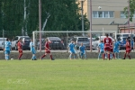2018_08_29 Horné Orešany - Slovan Bratislava 115