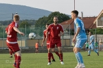 2018_08_29 Horné Orešany - Slovan Bratislava 117