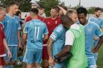 2018_08_29 Horné Orešany - Slovan Bratislava 134