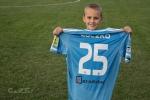2018_08_29 Horné Orešany - Slovan Bratislava 145