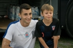 2018_08_29 Horné Orešany - Slovan Bratislava 147
