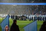 2019_03_03 Otvorenie futbalového štadióna na Tehelnom poli  005
