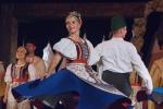 2018_08_23 PUĽS - Kráčali pod nami 092