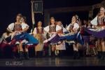 2018_08_23 PUĽS - Kráčali pod nami 097