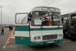 2018_11_24 Autobus KAROSA ŠD 11 002