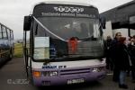 2018_11_24 Autobus KASOSA LC 937 1040 GT 11 002