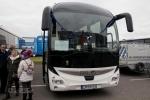 2018_11_24 Autobus MAGELYS 002