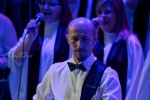 2019_01_12 Trojkráľový koncert GF a BŠ 020