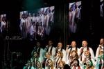 2019_01_12 Trojkráľový koncert GF a BŠ 043