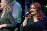 2019_01_12 Trojkráľový koncert GF a BŠ 054