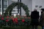 2018_12_23 Vianočný punč 013