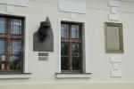 2019_05_12-Košariská-Bradlo-Brezová-pod-Bradlom-021