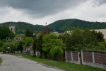 2019_05_12-Košariská-Bradlo-Brezová-pod-Bradlom-098