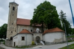2019_05_12-Košariská-Bradlo-Brezová-pod-Bradlom-103