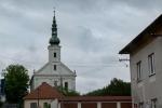 2019_05_12-Košariská-Bradlo-Brezová-pod-Bradlom-119