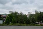 2019_05_12-Košariská-Bradlo-Brezová-pod-Bradlom-122