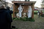 2019_11_30-Z-Vianočného-jarmočku-v-Prejte-020