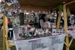 2019_11_30-Z-Vianočného-jarmočku-v-Prejte-022
