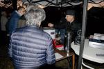 2019_11_30-Z-Vianočného-jarmočku-v-Prejte-047