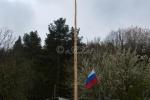 2021_04_29-Dca-Pucekov-Maj-1-003