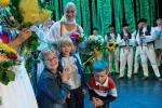 2019_09_20-Zlatá-mladosť-229