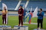 2019_07_27-Majstrovstvá-Slovenska-v-atletike-2019-018