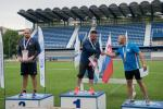 2019_07_27-Majstrovstvá-Slovenska-v-atletike-2019-032