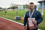 2019_07_27-Majstrovstvá-Slovenska-v-atletike-2019-036