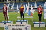 2019_07_27-Majstrovstvá-Slovenska-v-atletike-2019-042