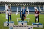2019_07_27-Majstrovstvá-Slovenska-v-atletike-2019-110