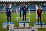 2019_07_27-Majstrovstvá-Slovenska-v-atletike-2019-121