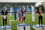 2019_07_27-Majstrovstvá-Slovenska-v-atletike-2019-132